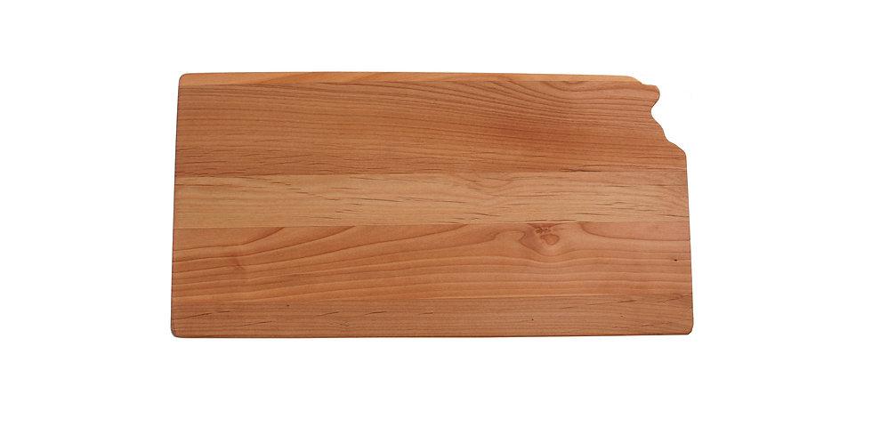 Kansas Board