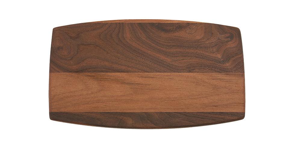 Walnut Pate Board