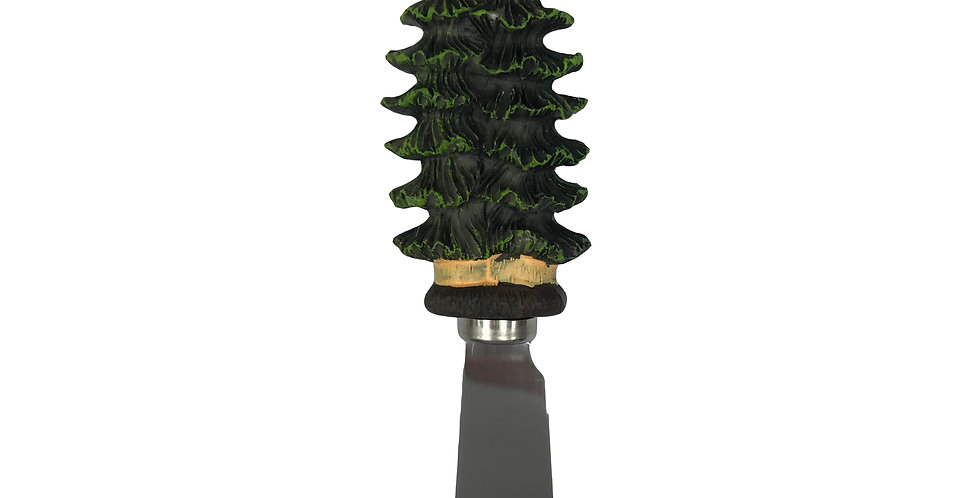 Pine Tree Spreader