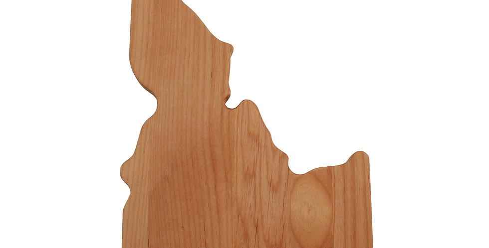 Idaho Board