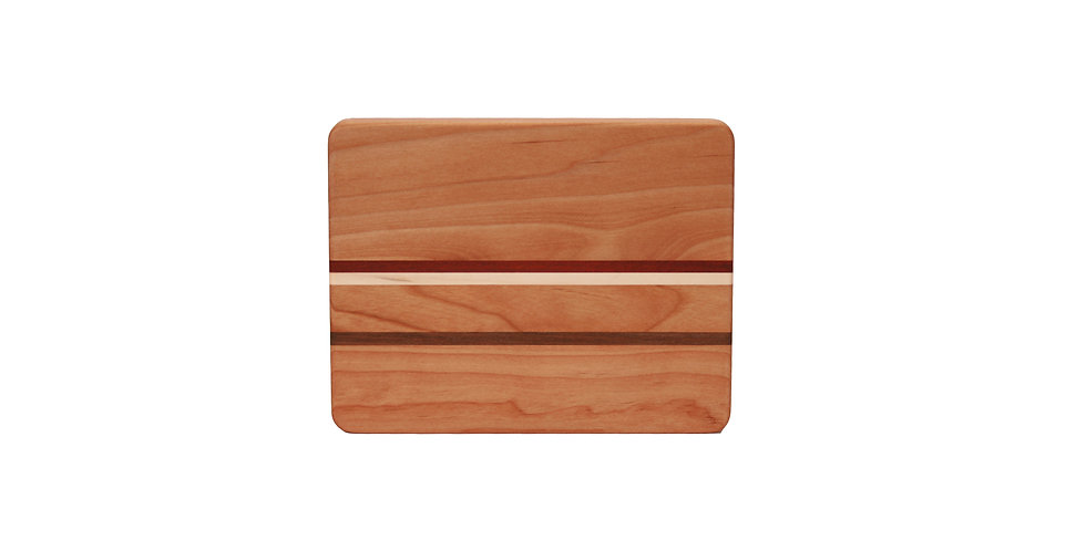 "Bar Board - Deluxe 5"" x 7"""