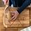 Thumbnail: Slice - It - Right! Bread Slicing Board & Pins