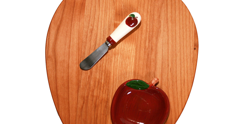 Apple Board