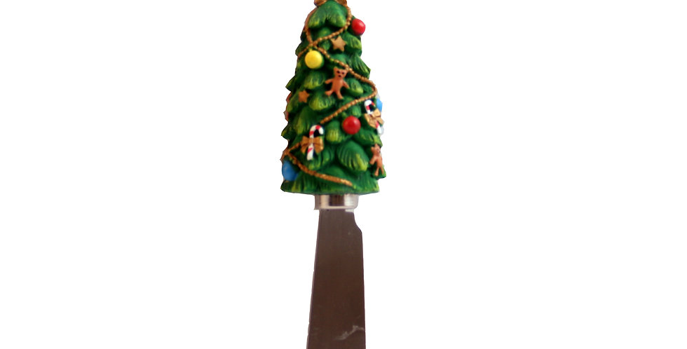 Christmas Tree Spreader