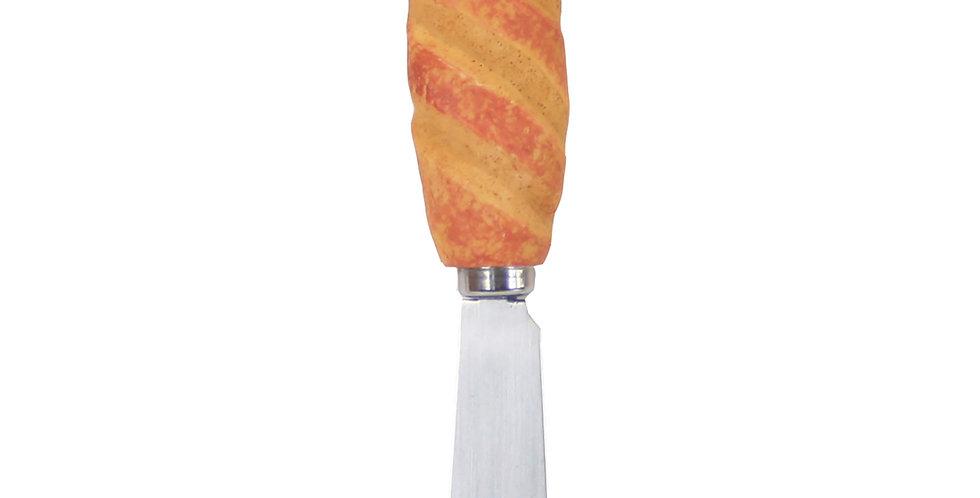 Baguette Spreader