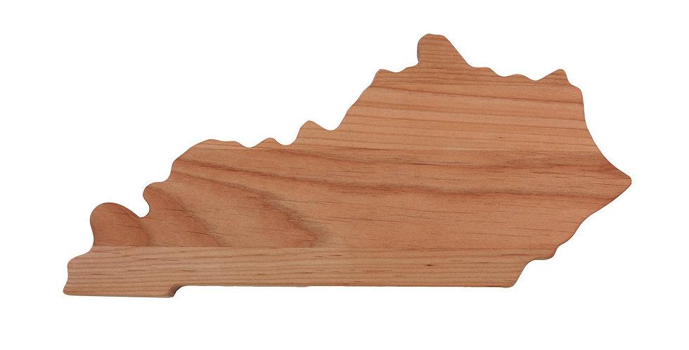 Kentucky Board