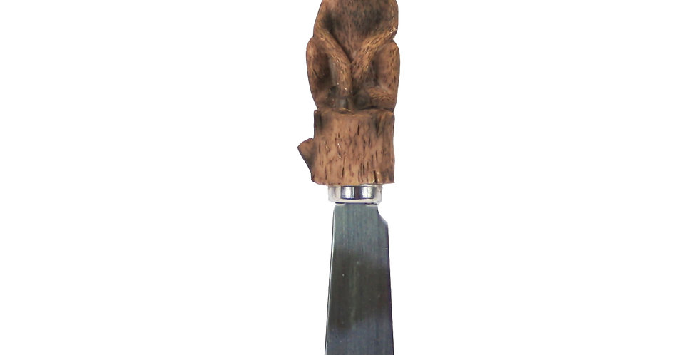 Moose Spreader Knife