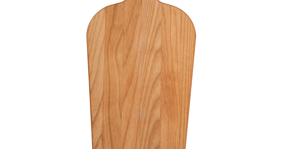 Wine Bottle Board - Large