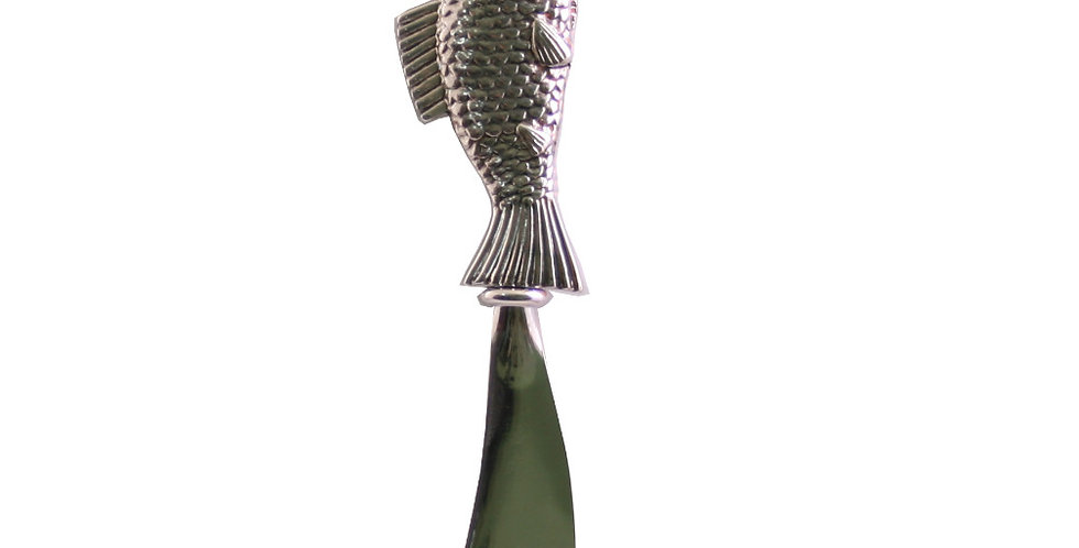 Metal Fish Spreader
