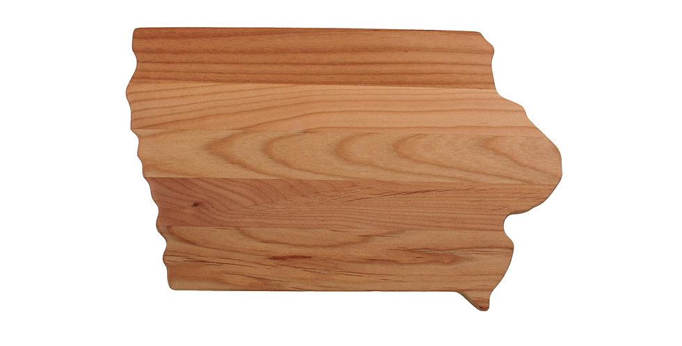 Iowa Board