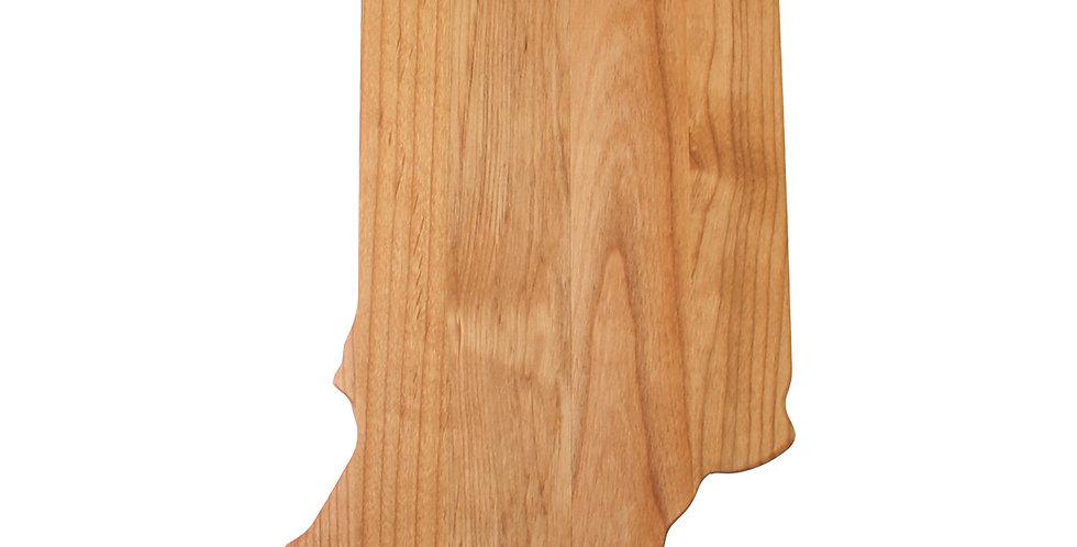 Indiana Board