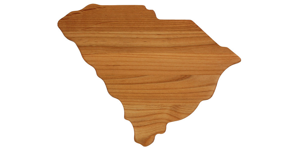 South Carolina Board