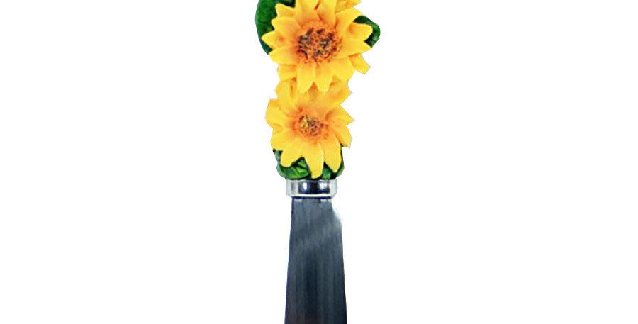 Sunflowers Spreader