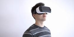 360 VR TOURS