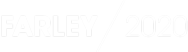Farley 2020.png
