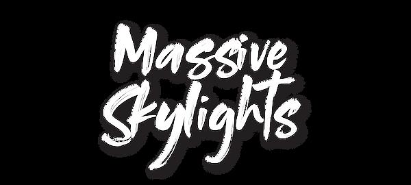 Massive Skylights.png