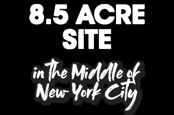 8.5 Acre site.png