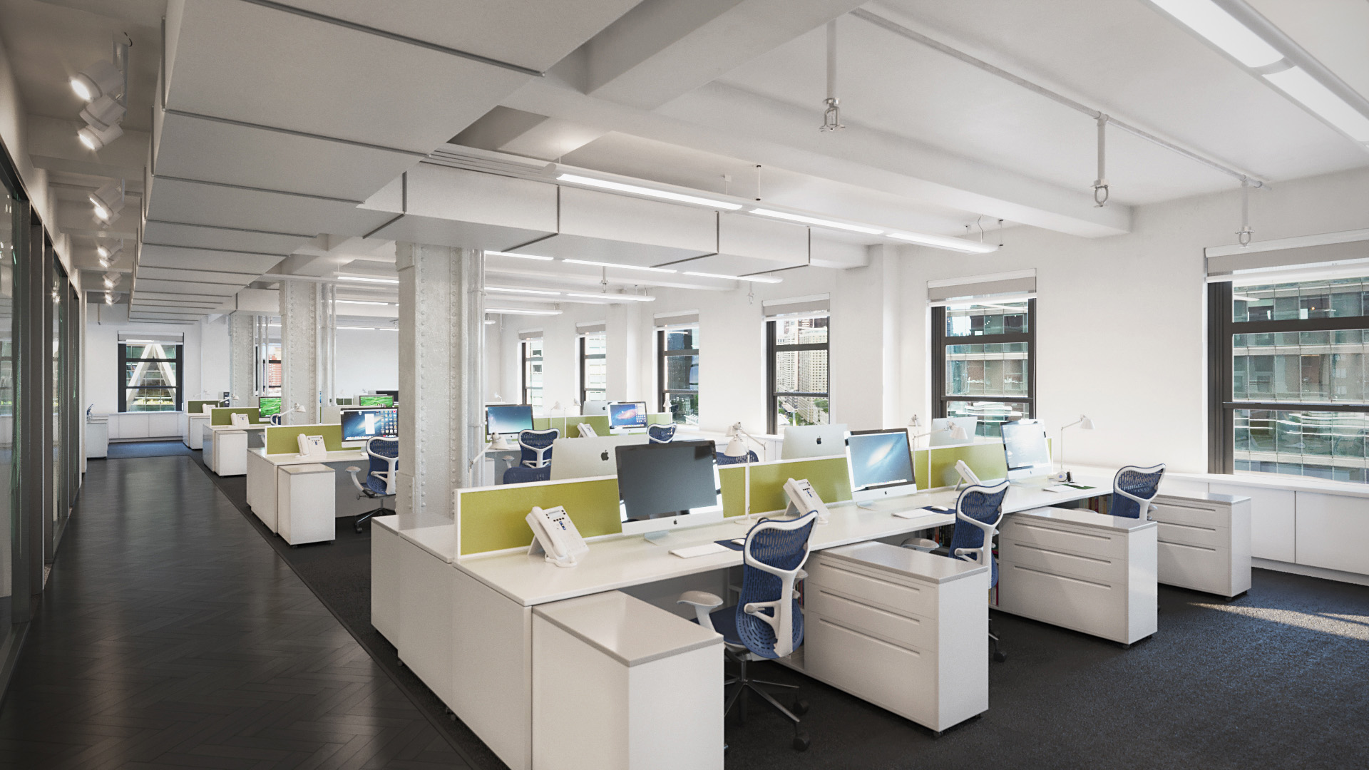 2601_ESRT_250w57th_Offices_01a_0001