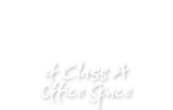 4 Floors.png