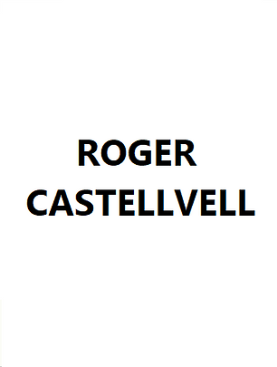 Roger Castellvell.png