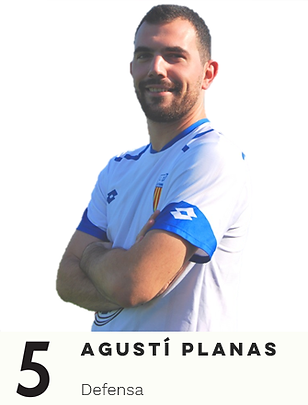 5.AGUSTI.png