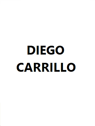 Diego Carrillo.png