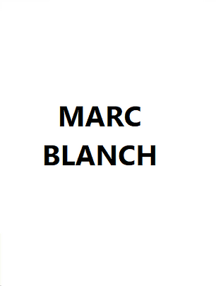 Marc Blanch.png