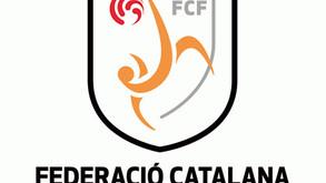 Carta de la FCF als clubs