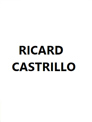 Ricard Castrillo.png