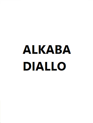 Alkaba Diallo.png