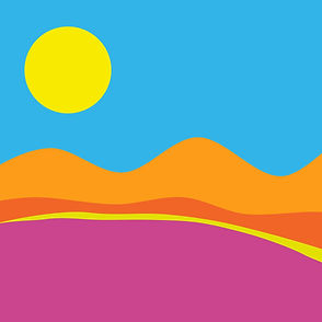 sun pink sea.jpg