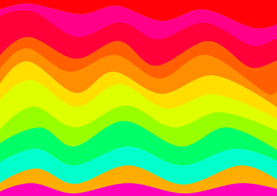 colour waves.jpg