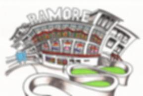 BENDY RAMORE 4.9.jpg