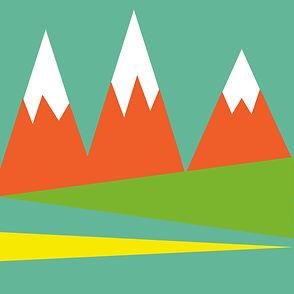 mountain1.jpg