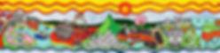 BENDY NORTH COAST 3.7.jpg