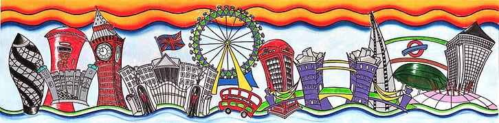 BENDY LONDON9MB.jpg