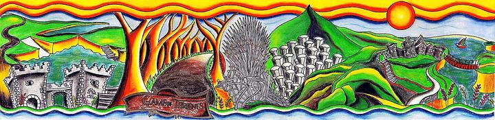 Game of Thrones 9mb.jpg