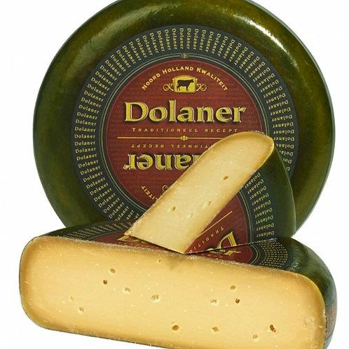 Dolaner