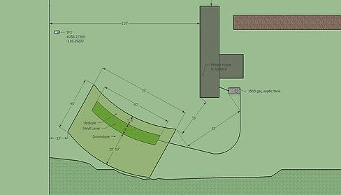 Jamie Braun - System Sketch.jpg