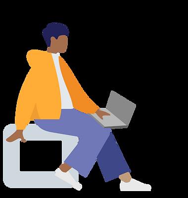 sitting-8+laptop.png