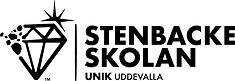 stenbackeskolan-logo-one-color-rgb.jpg