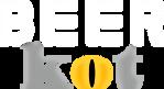 logo beerkot 111.png
