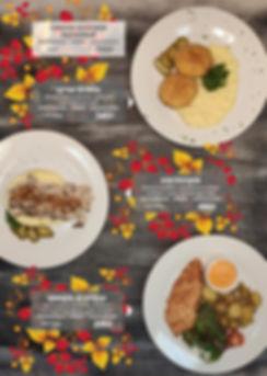 русская кухня промо_page-0002.jpg