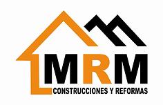 MRM Construcciones y Reformas