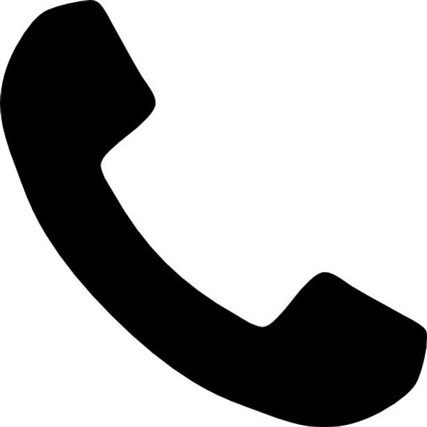 Telephone Surgery