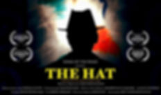 The-Hat-updated.jpg