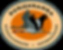 Kurjenrahka kansallispuisto nationalpark