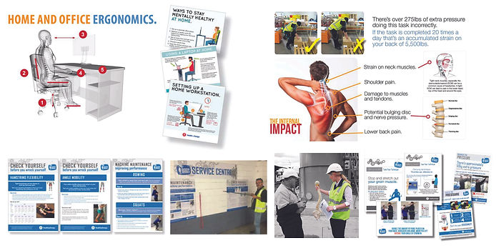 injury prevention banner.jpg