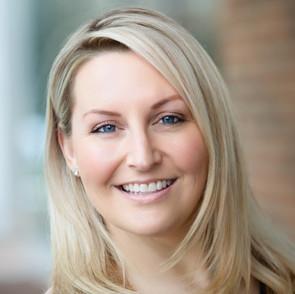 Staff Spotlight: Elizabeth Voeller