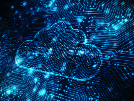 Compare Cloudamatic To Other Cloud Deployment Tools